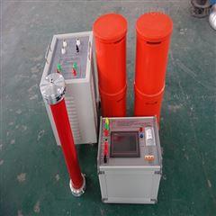 GY1006智能型串联谐振耐压试验成套装置