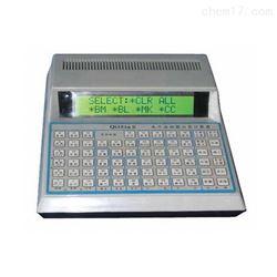 Qi3531多功能细胞分类计数器