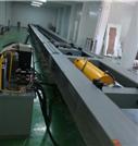 WAL-1000微机控制矿车销链卧式拉力试验机