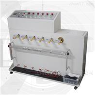 QB-8401JIS C3005-2000线材弯折寿命电线弯曲试验机