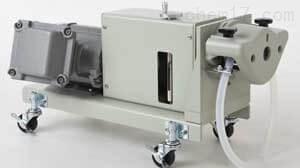 日本三洋sanyo防爆电机类型滚筒泵RP-LAE