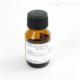 2420803COD标准液100mg/L