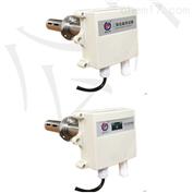 管道式二氧化硫變送器
