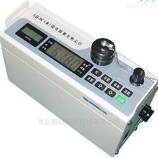 LD-3C(B)直读式微电脑激光粉尘仪PM10检测仪