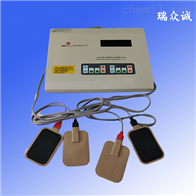 BA2008-II电脑中频治疗仪功效