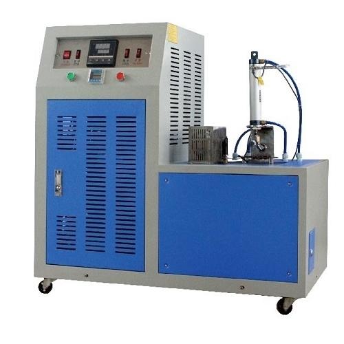 低温脆性冲击试验机、脆性温度测定仪