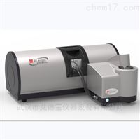 BT-9300SBT-9300S激光粒度分析仪