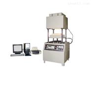 热线法导热系数测试仪