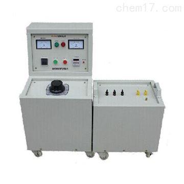 SFQ-81三倍频电源发生器