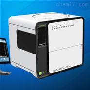 BYFM-20 全自动可见异物分析仪