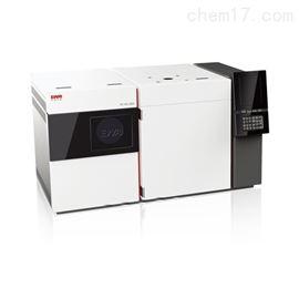 GC-MS3200国产气相色谱质谱联用仪