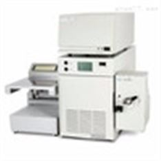 多元素分析仪器沃特世HPLC半制备级纯化
