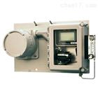 GPR-2800-IS/AIS-S固定式常量氧氣分析儀