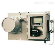 流程工业用微量氧气分析仪