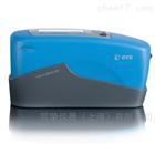 BYK光泽仪micro tri-gloss meter 20/60/85°