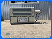 BJXG系列旋转管式炉 粉末材料烧结炉