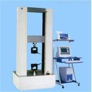 合成材料拉力试验机、塑料测试仪