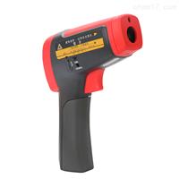UT305C红外测温仪