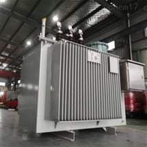 SVR-1010KV线路自动稳压调压器
