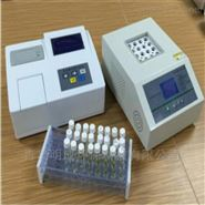 LB-1800型实验室用台式总氮测定仪