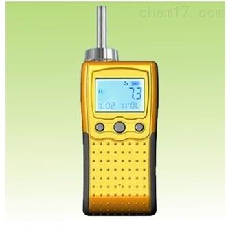 泵吸式红外二氧化碳检测仪  厂家