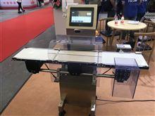 传感器专业自动化设备制造,传感器称重设备改造