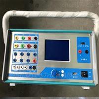一体式三相继电保护测试仪