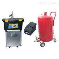 YQJY-2多功能油气回收三项检测仪