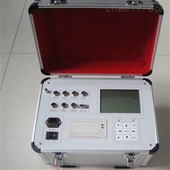GY2001真空开关动特性测试仪