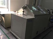 南京巨为盐干湿循环腐蚀试验箱