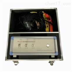望 特 WT2006A变压器绕组变形测试仪