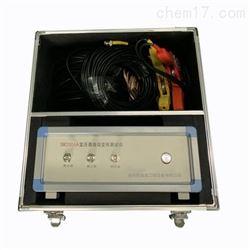 阻抗法变压器绕组变形测试仪