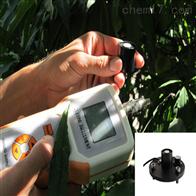 SYS-PAR-I光合有效辐射测定仪