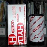 原装德国hydac贺德克液压滤芯0030D003BN3HC