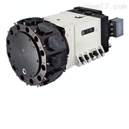 EGT355F900索特SAUTER温度传感器有效参数