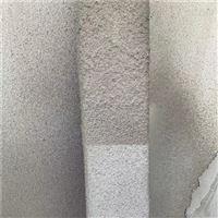 防火涂料室内非膨胀型钢结构防火涂料施工