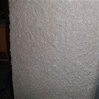 防火涂料非膨胀型钢结构防火涂料厂家