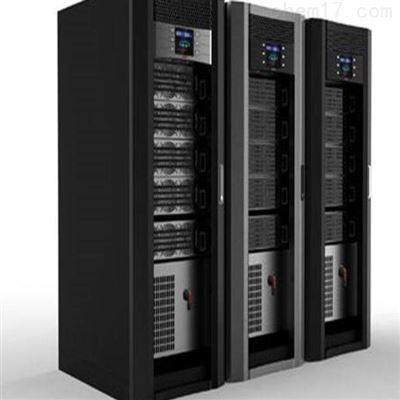 2000-G-20KRTL华为UPS不间断电源UPS2000-G-20KRTL