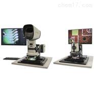 Vision显微镜 电子元件检测
