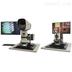 EVOTIS VS9Vision显微镜 电子元件检测