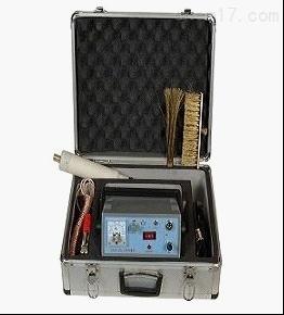 放射性检测仪  *