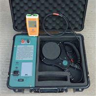 ZD9601BD电缆带电识别仪生产厂家