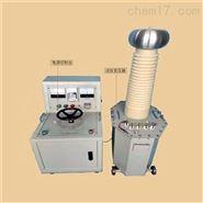 熔喷布专用静电驻级产生器