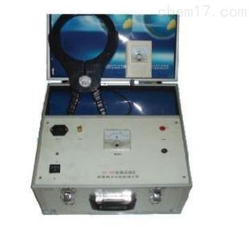XK-1015电缆识别仪
