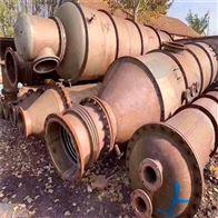 各种 二手污水处理蒸发器