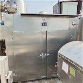 32/96/132/196出售二手不锈钢热风循环干燥箱