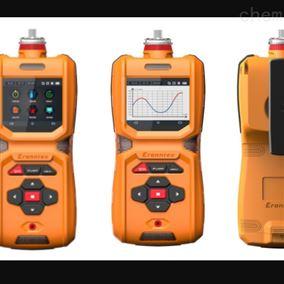 1便携式熔喷布阻尘率检测仪尘埃粒子计数仪