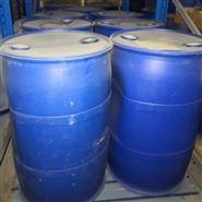 生产光引发剂TPO油墨原料厂家