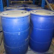 生产避蚊胺卫生杀虫剂原药厂家