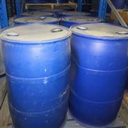 生产仲丁威原料合成方法